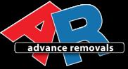 Removalists Avon SA - Advance Removals