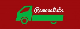Removalists Avon SA - My Local Removalists